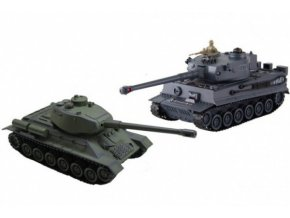 autodraha cartronic a1 ring austria