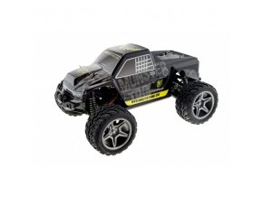 monster truck 4wd super car