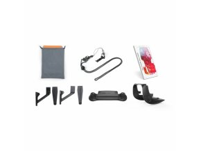 pgytech dji mavic air accessories combo standard 1