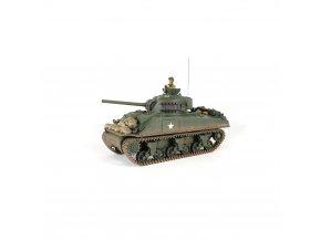 tank m4a3 sherman 1 ir (3)