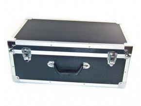 Prepravný kufor pre DJI Phantom 4