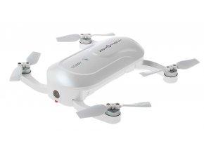 Zerotech Dobby Selfie Drone DOB0200
