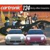 XXL Autodráha Cartronic Horsepower 1:24
