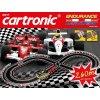 "Autodráha Cartronic Car-Speed ""ENDURANCE"" - 2,60m"