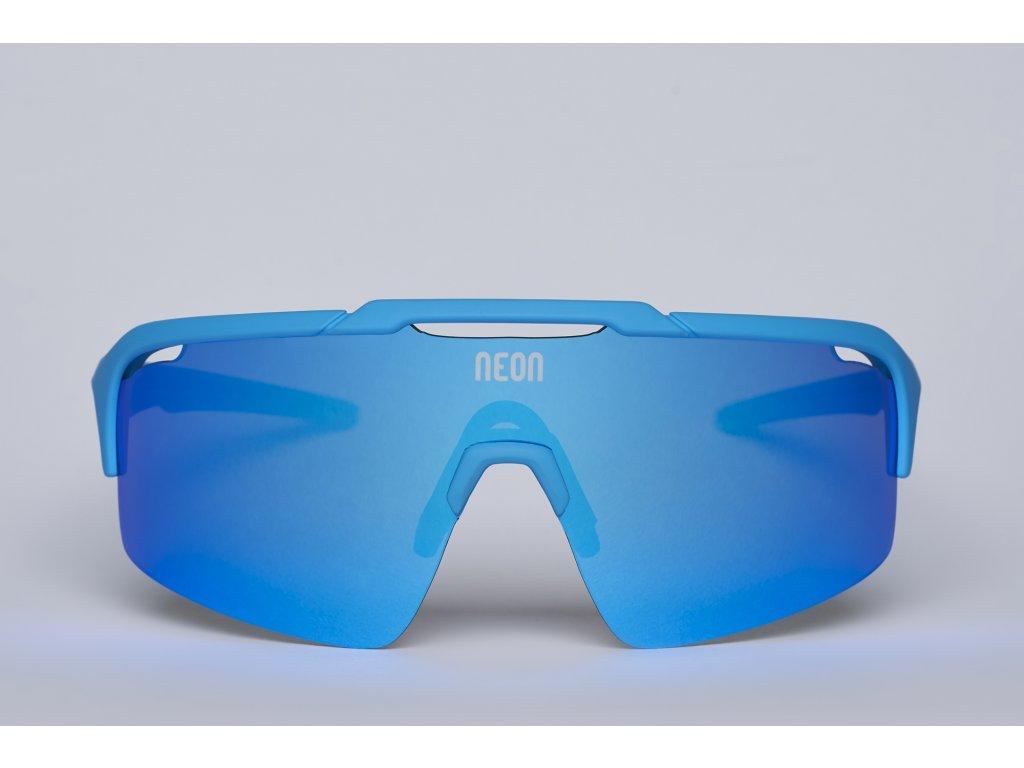 Arrow ARCY BLUE X8 FRONT