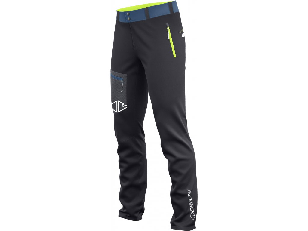 S20015208U 00 Pant Resolution Man 14 Avio