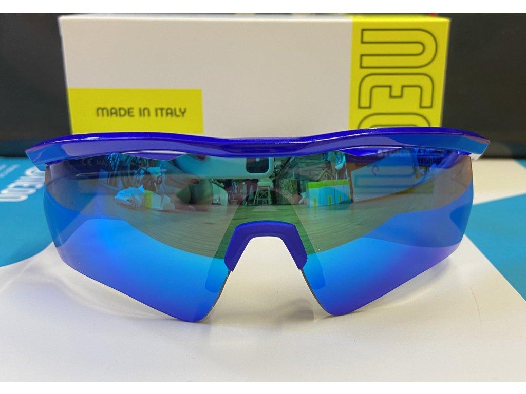 STORM ROYAL BLUE X8 1920px