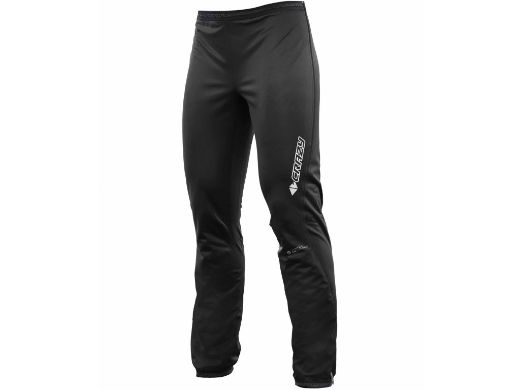 W20015042X 00 01 PANT LIGHT MAN BLACK