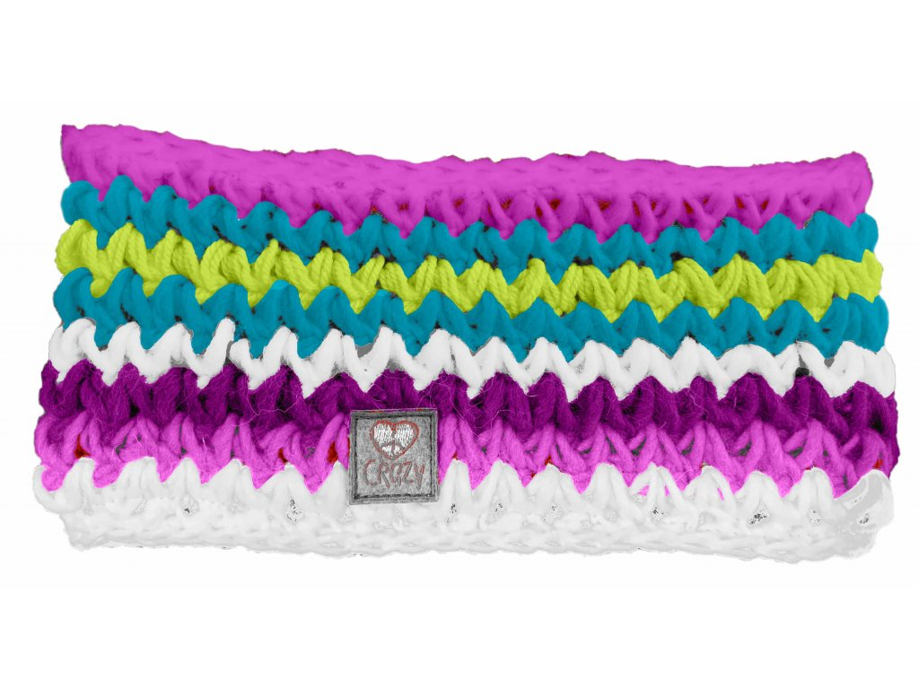 W20386013X 00 19 BAND SOLDEN PINK