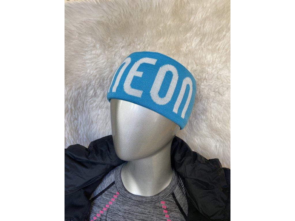 Neon čelenka image 67165953 1920px