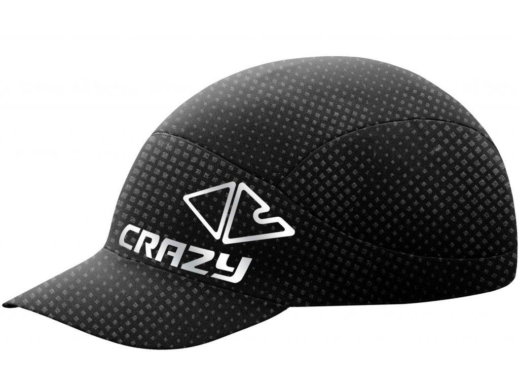 S21125041X 00 01 PACMAN CAP RUN BLACK copia