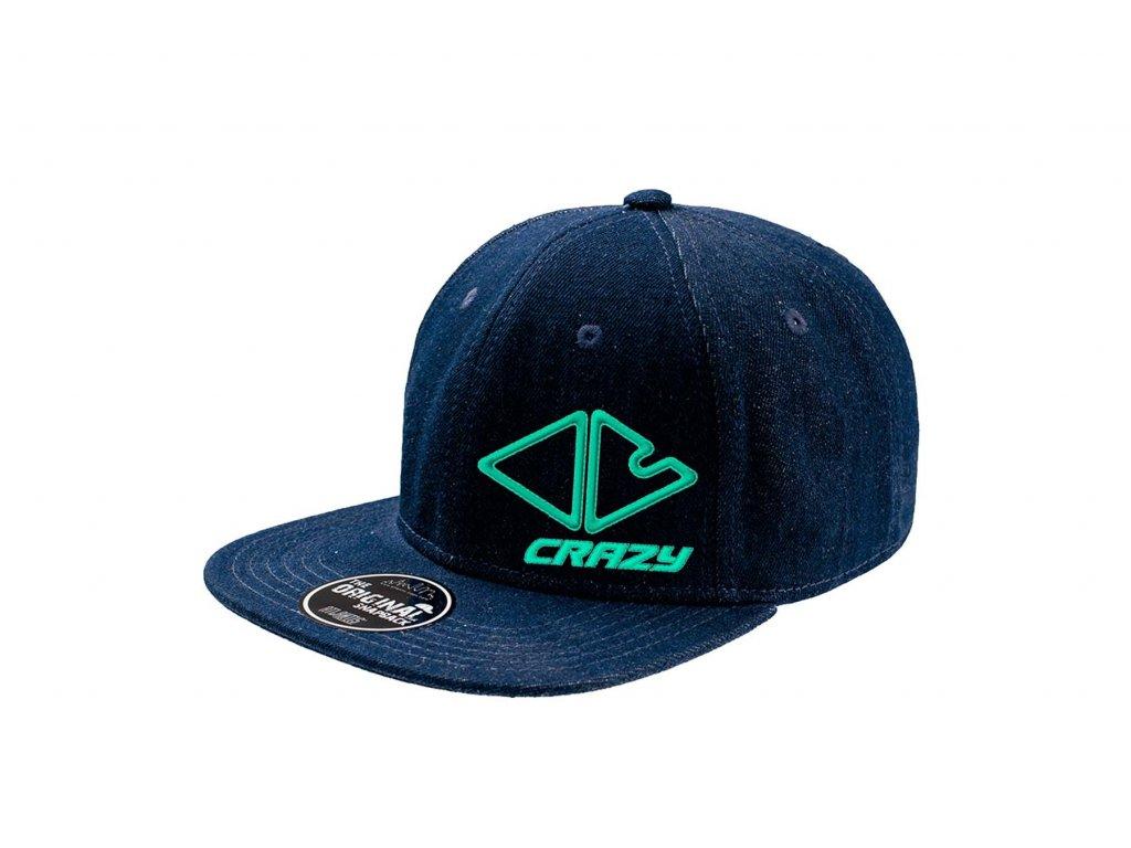 S211255043X 00 15 CAP BRO JEANS copia
