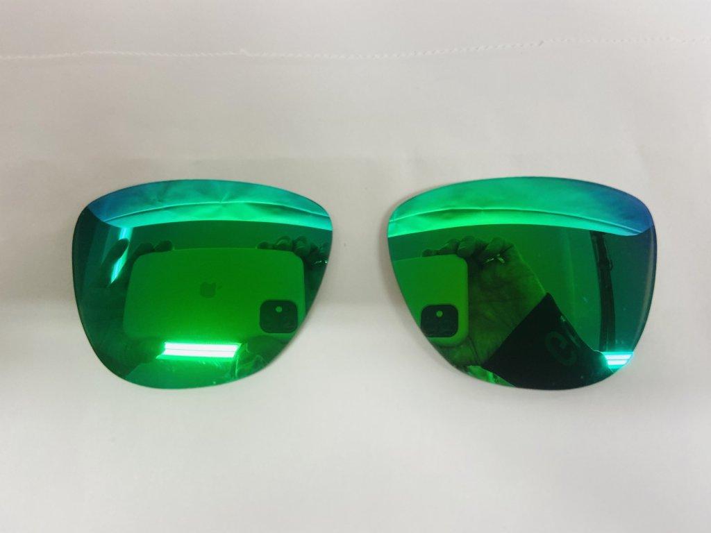 icon spare lense x9 mirror green 1920px