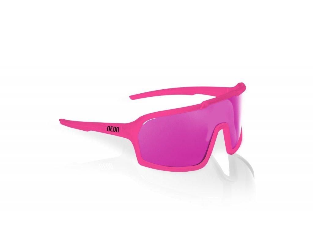 Neon Sunglasses Arizona AZPF X10 1920px
