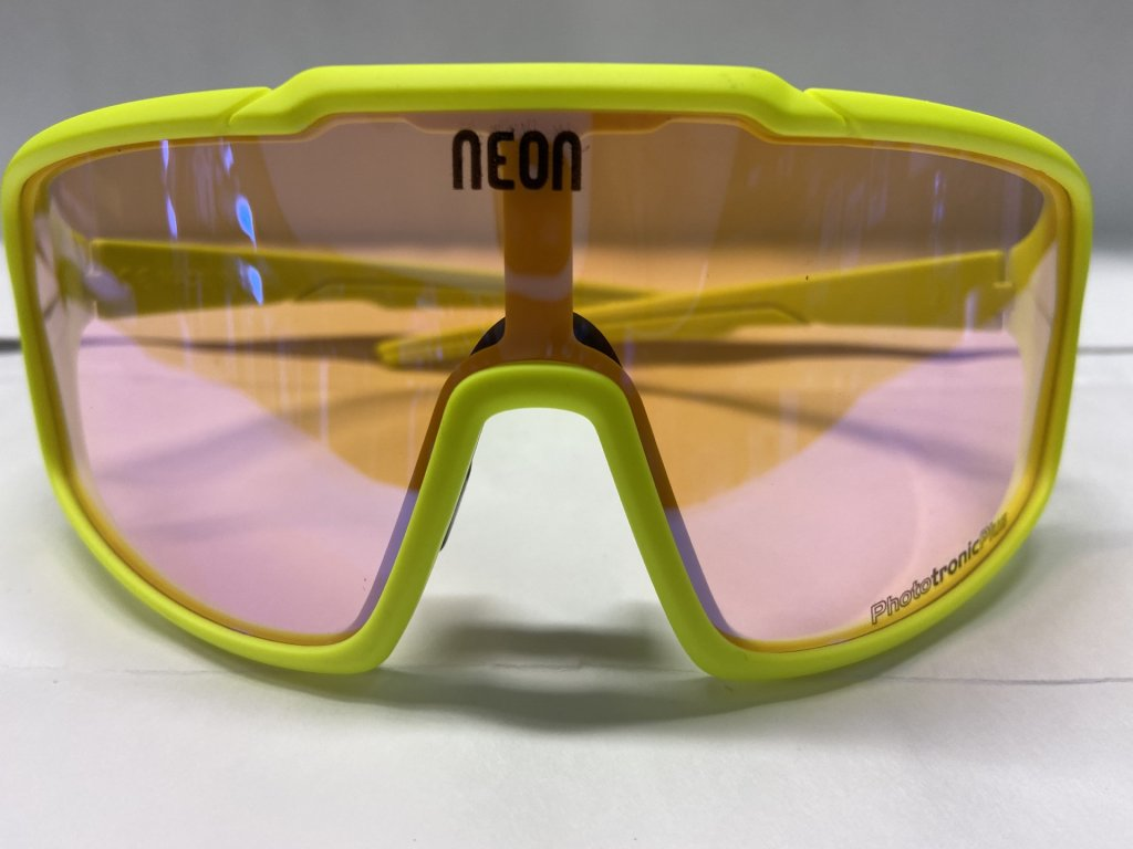 neon ARizona AZYF X16 1920px