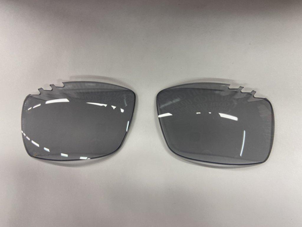 deep spare lense phototronic 1920px