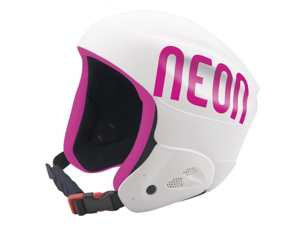 HERO014