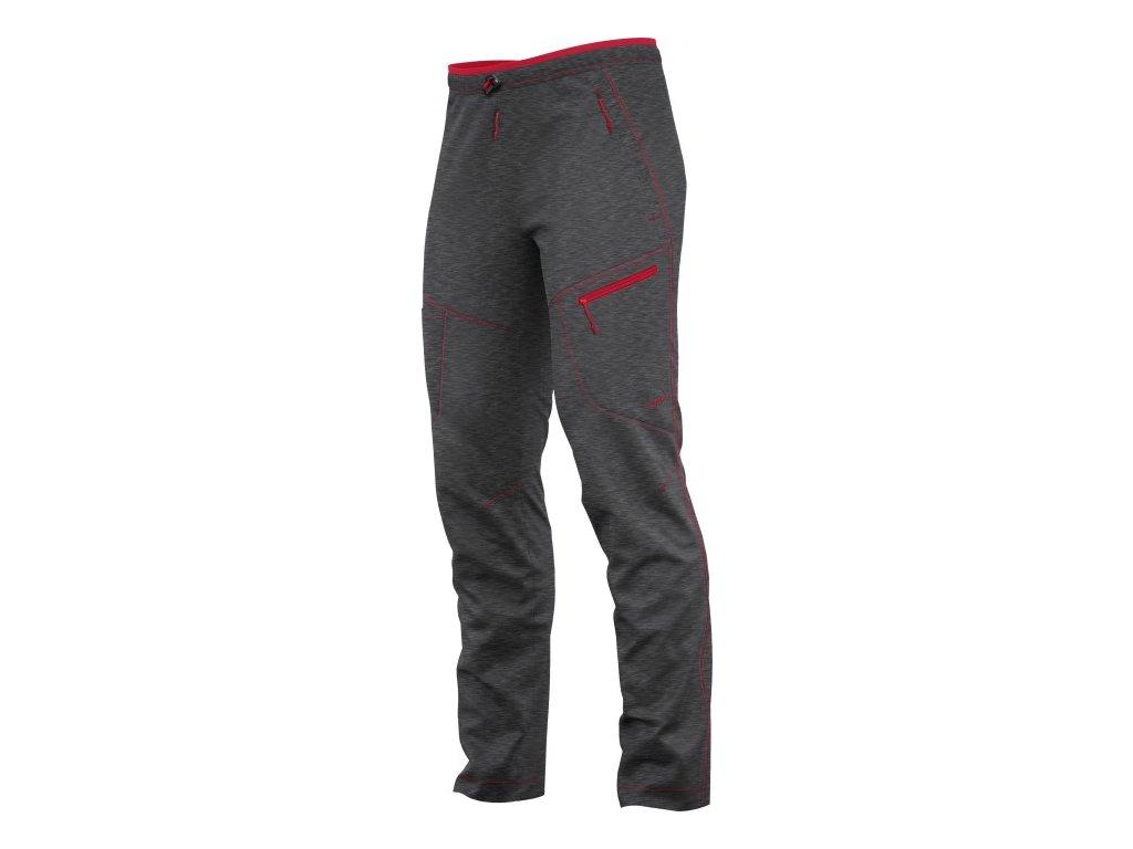 Crazy Patriots MN kalhoty V15 Jeans (Velikost oblečení M)
