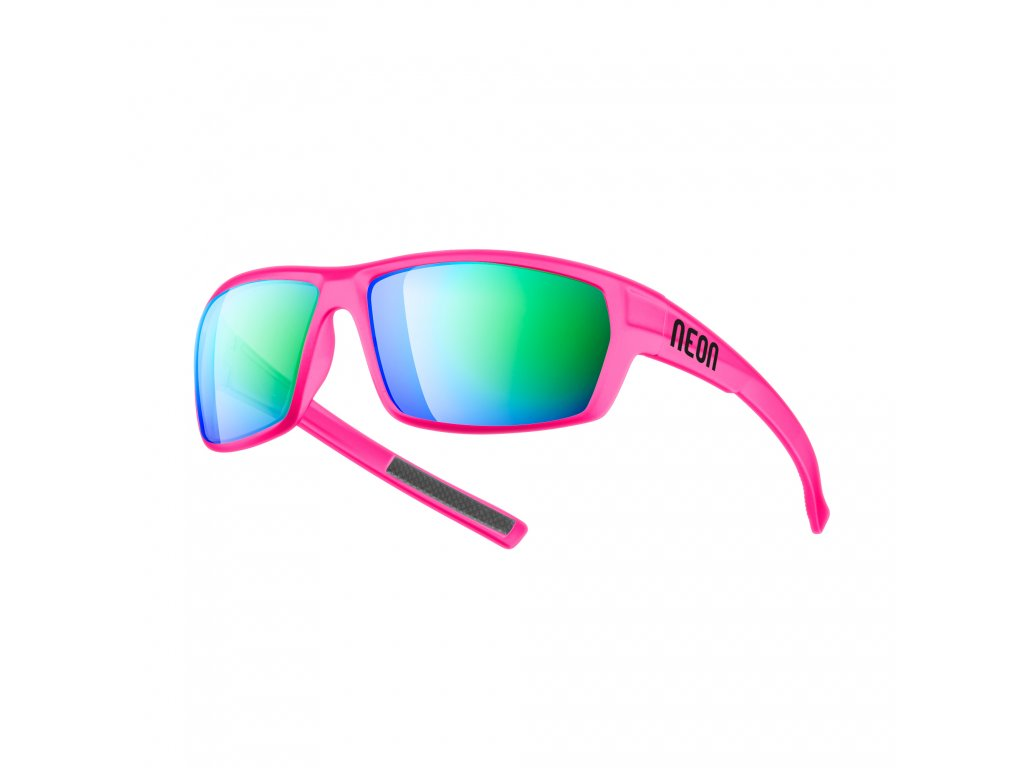 trex pink green v1