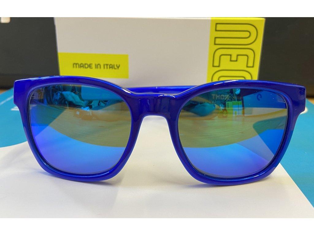 THOR PASSINI BLUE X8 1920px