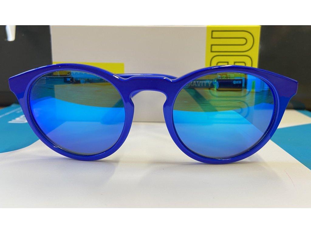 GRAVITI PASSINI BLUE X8 1920px