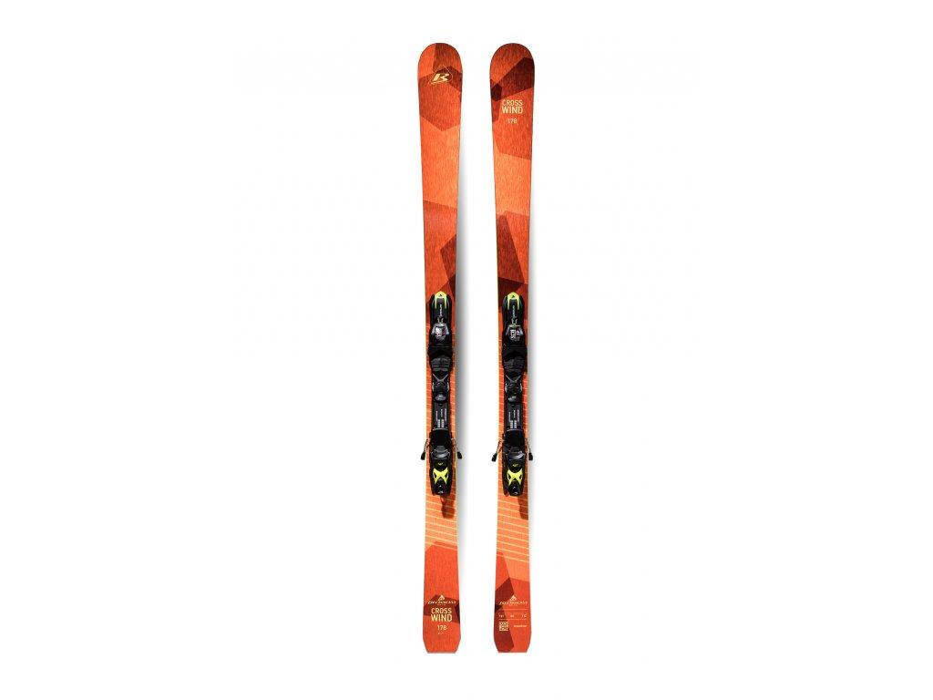 Cross wind 20180417 collezione 18 blossom ski studio 0020 Modifica