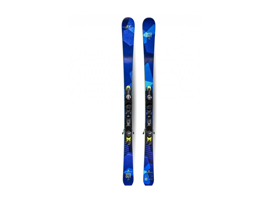 White out 20180417 collezione 18 blossom ski studio 0018 Modifica