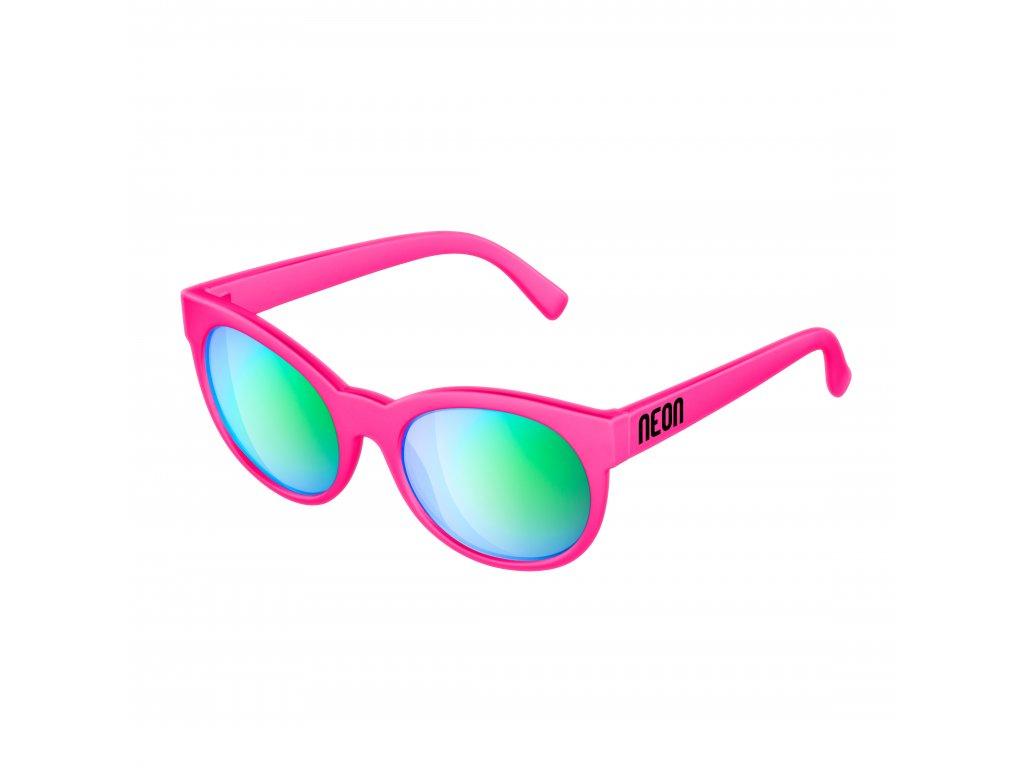 queen pink green v3