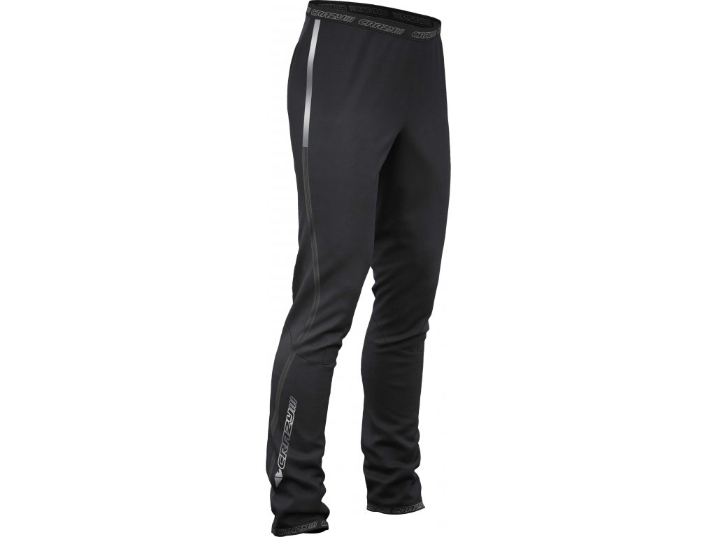 S19015084X 00 Pant Sideward Man 01 Black