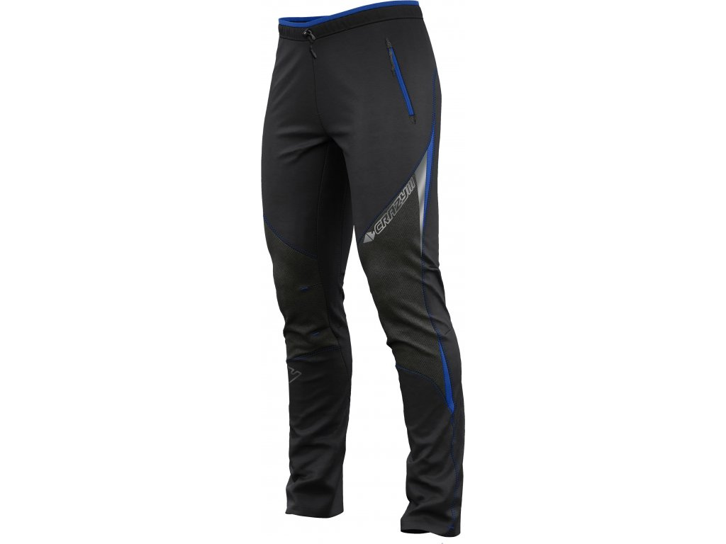 S19015180U 00 Pant Viper Man 01 Black