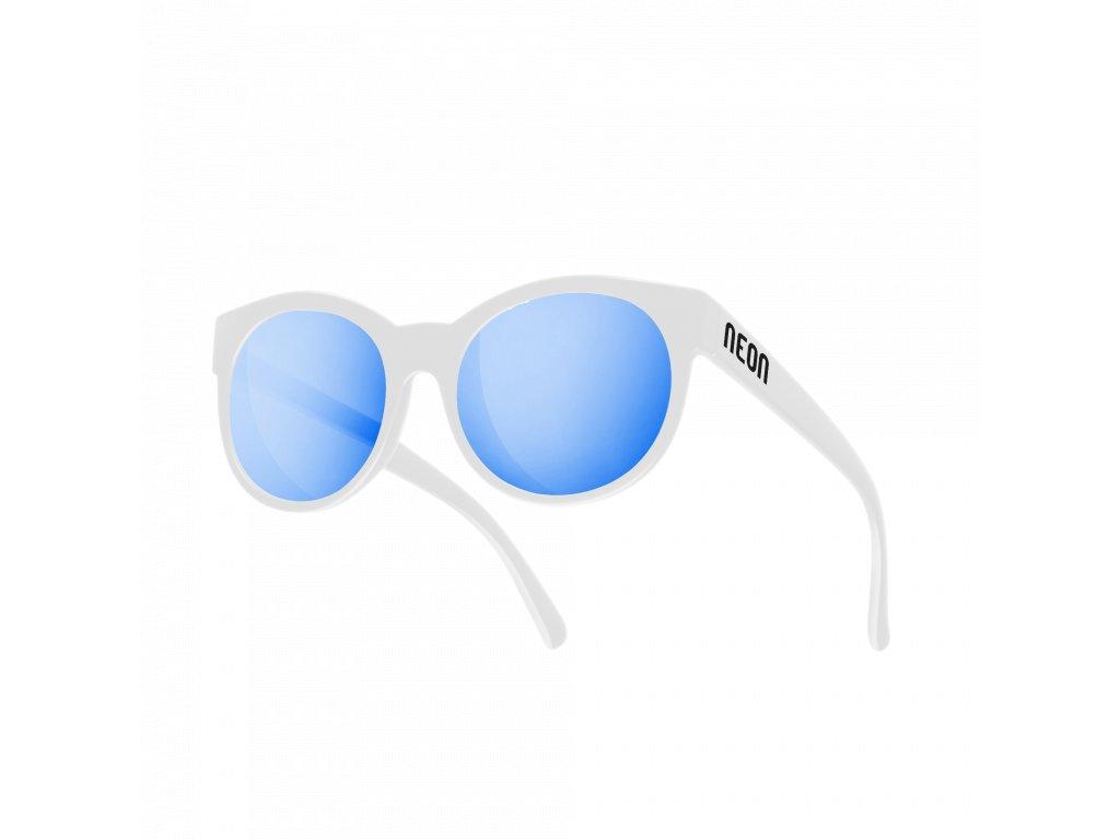 silver blu