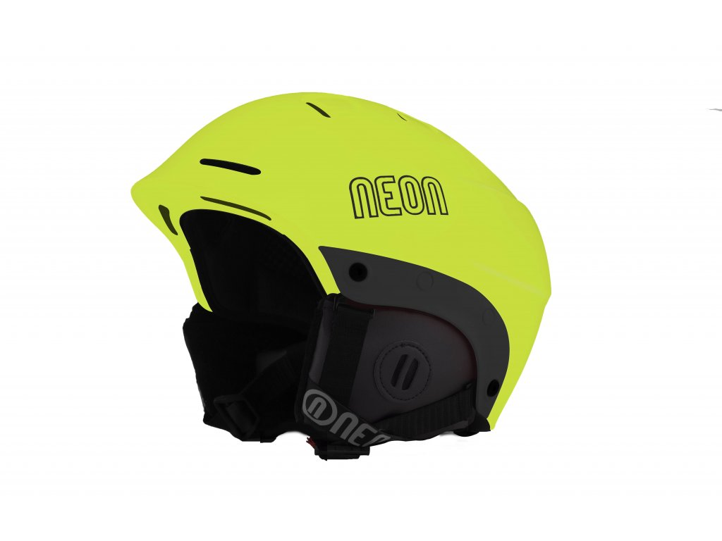 casco king lime