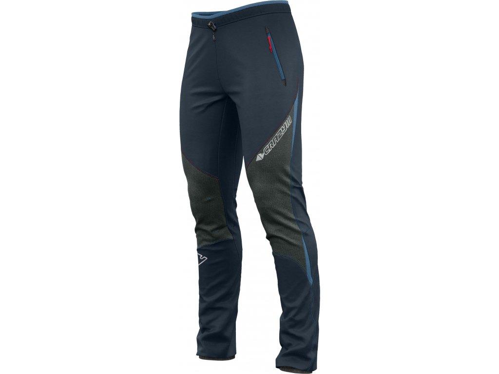 W19015186U 00 Viper Pant Man 16 Blue