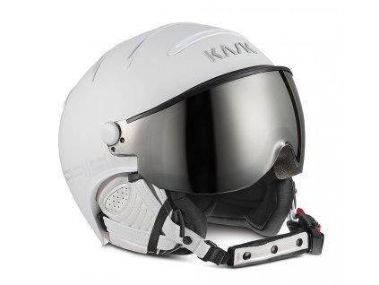 KASK SHE00023.202 CLASS SHADOW WHITE