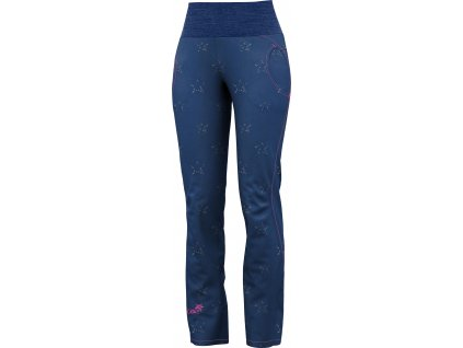 S20016101D 00 Pant After Woman 1504 Jeans Star