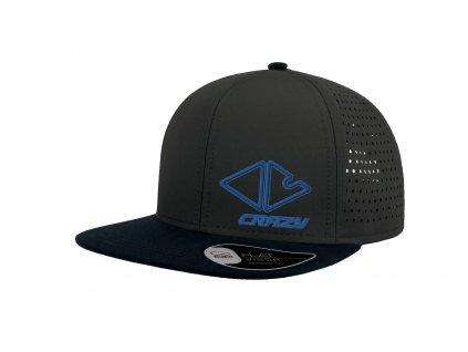 S211255043X 00 03 CAP BRO GRAY copia