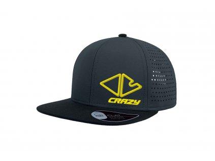 S211255043X 00 16 CAP BRO BLUE copia
