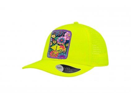 S211255043X 00 62 CAP BRO ENERGY copia