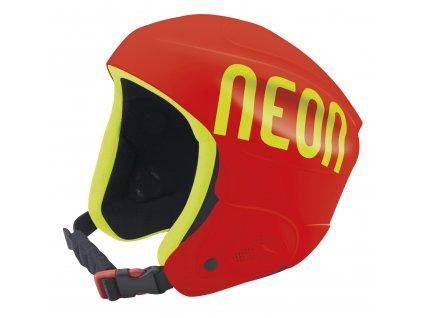 HERO04