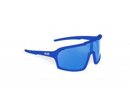 Neon Sunglasses Arizona AZBR X8