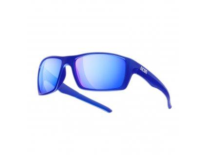JET V1 ROYAL blue