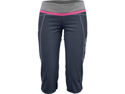 S18015113D Pants 3 4 Exit Woman V14