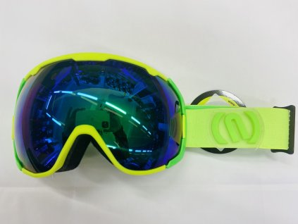 drone yellow fluo M5 mirror green 1920px