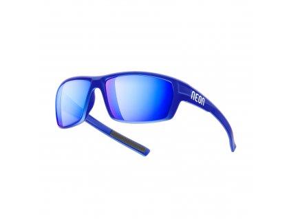 trex royal blue v1