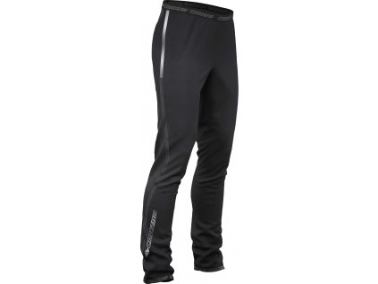 S19015084X 00 Pant Sideward Man 01 Black