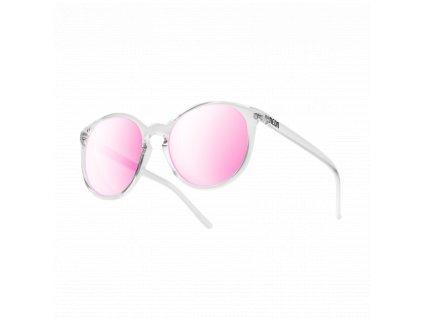 LOVER cristal pink