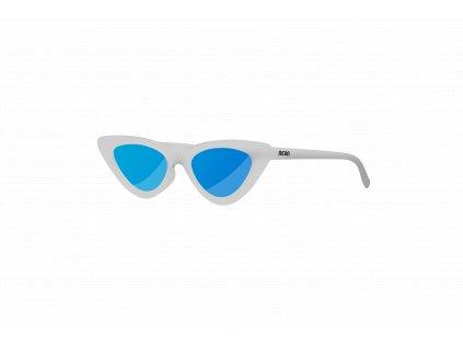 silver blu rel