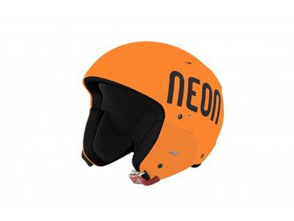 wild orange nera