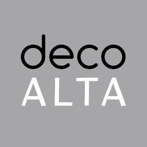decoalta.cz