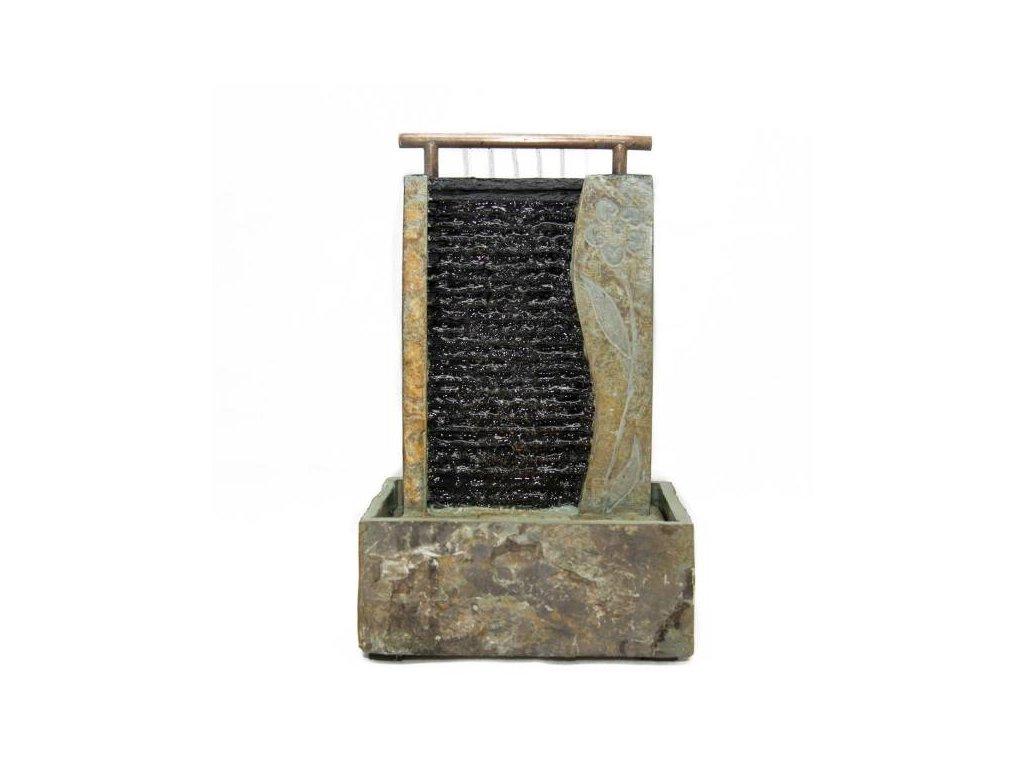 14047 4 bridlicova fontanka guo stena